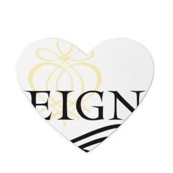 Лого Царство