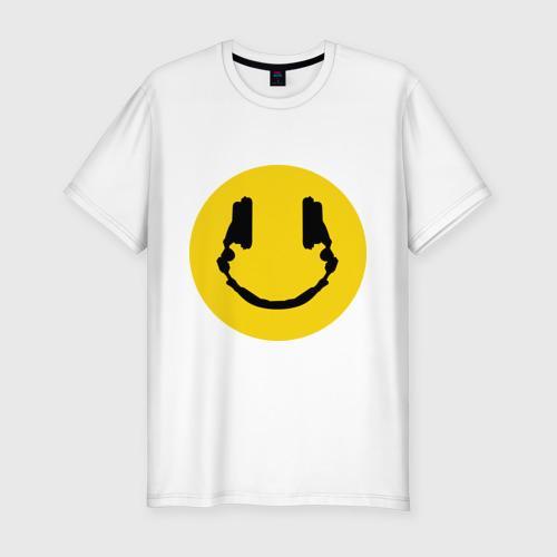 Smile Music