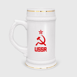 СССР - великая держава