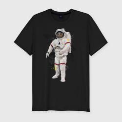 Сова космонавт