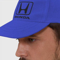 Honda logo - интернет магазин Futbolkaa.ru