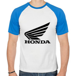 Honda Motor