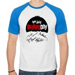 Beatles day