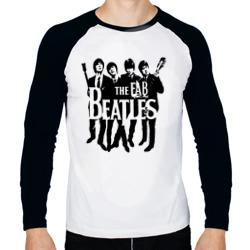 Beatles