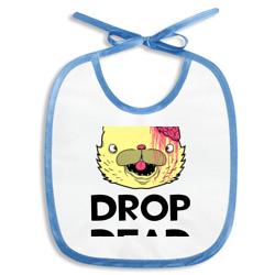 Drop Dead Cat