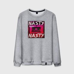 "The Prodigy ""Nasty"""