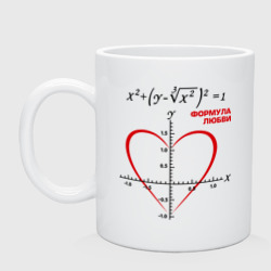 Формула любви