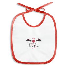 Дьявол пара