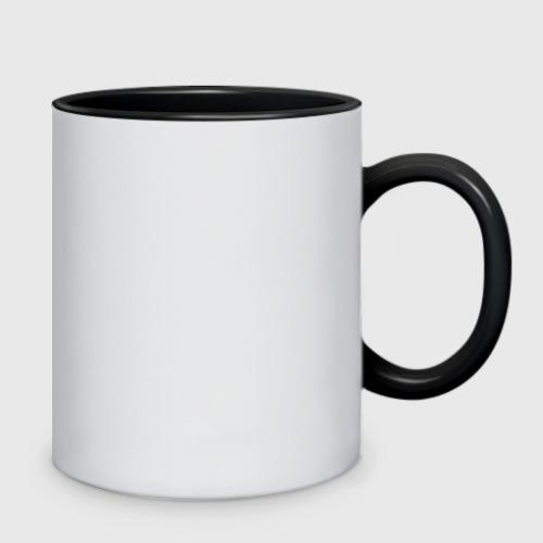 Роналдо, цвет: белый + черный, фото 5