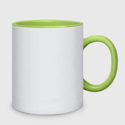 Роналдо, цвет: белый + светло-зеленый, фото 9