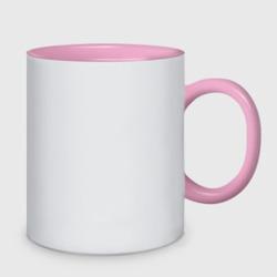 Роналдо, цвет: белый + розовый, фото 13