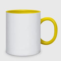 Роналдо, цвет: белый + желтый, фото 17