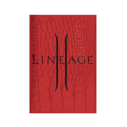 Lineage logo