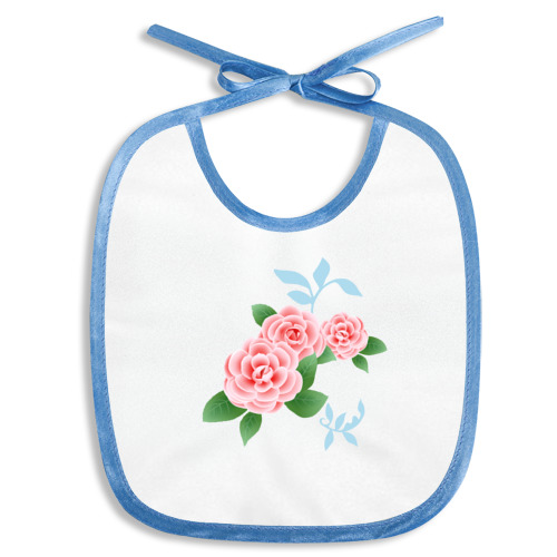 модная сумка
