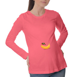 Прыжок на банане