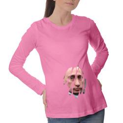 Путин - гениальный стратег