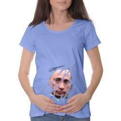 Путин одобряет