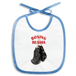 Перчатки чемпиона