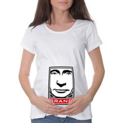 brand (Путин)