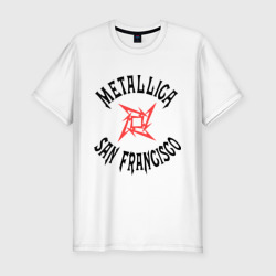 Metallica (San Francisco)