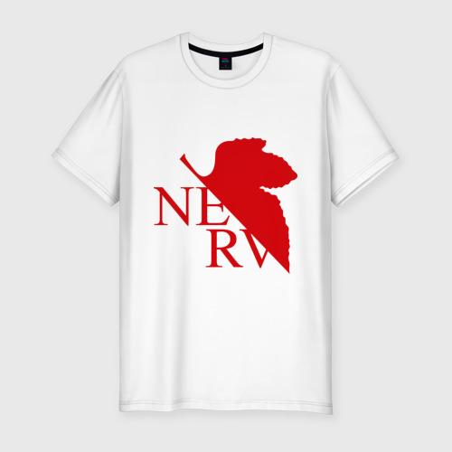 Евангелион NERV