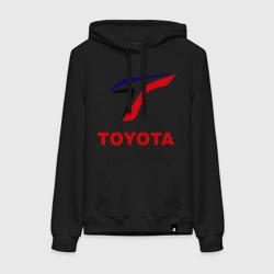 Тойота
