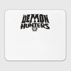 Demon Hunters