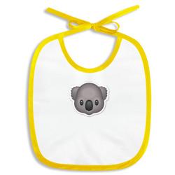 Смайл коала