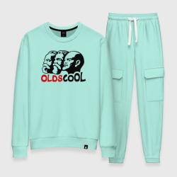 Oldscool
