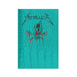 Metallica - Scary Guy