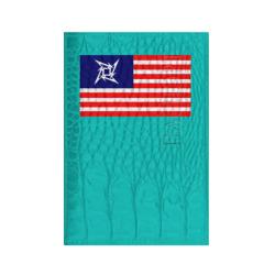 «Metallica Flag»