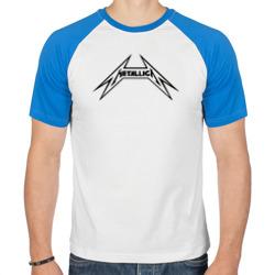 логотип Metallica