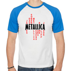 «Metallica History»