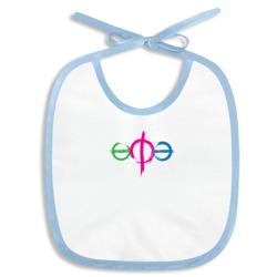 Уфа лого