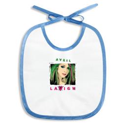 Avril Lavign