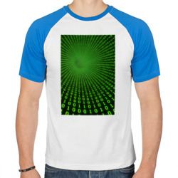 Цифровая иллюзия