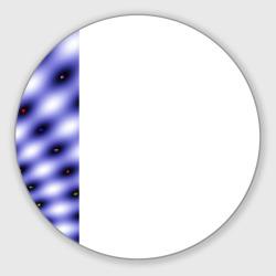 Звёздный портал (иллюзия)