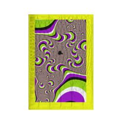 Психоделическая иллюзия