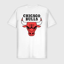 Чикаго Буллс