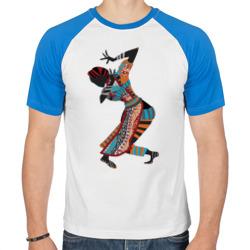 Танец Африканки