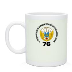 76 гв. ДШД Черниговская