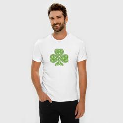 Celtic сlover