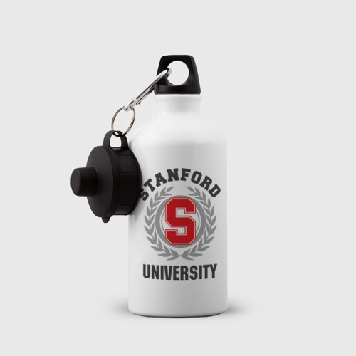Бутылка спортивная  Фото 03, Стэнфорд