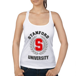 Стэнфорд