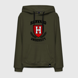 Гарвард