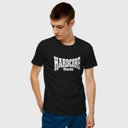Hardcore Russia