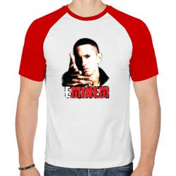 Eminem, Еминем