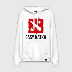 Easy katka