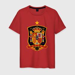 Spain National Football