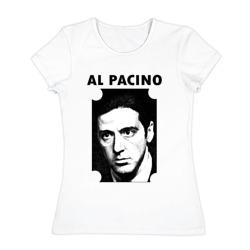 Аль Пачино